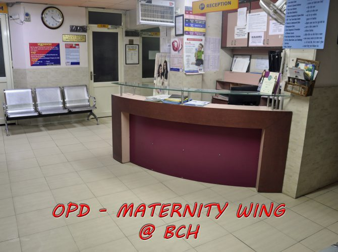 opd-maternity