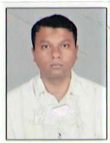 Rajesh Kalita