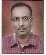 Ravi Basil